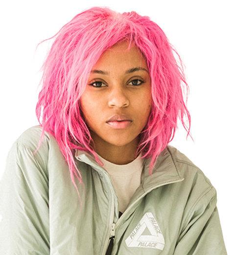 Brittany-Byrd