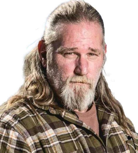 Dave-Canterbury