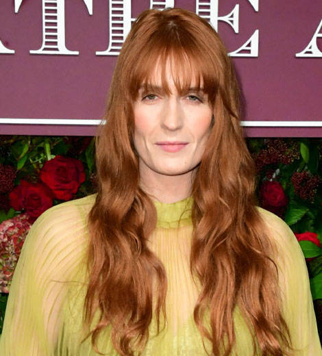 Florence-Welch-Biography-2021