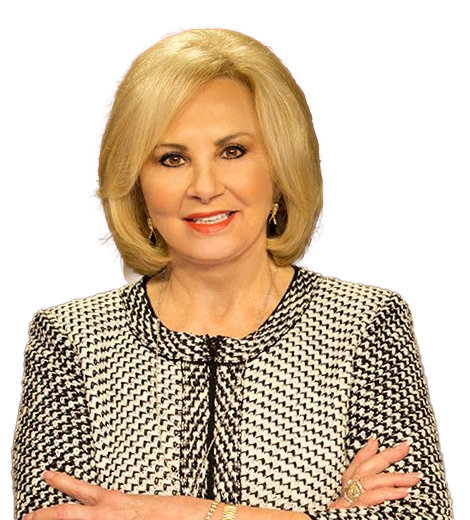Frances-Swaggart