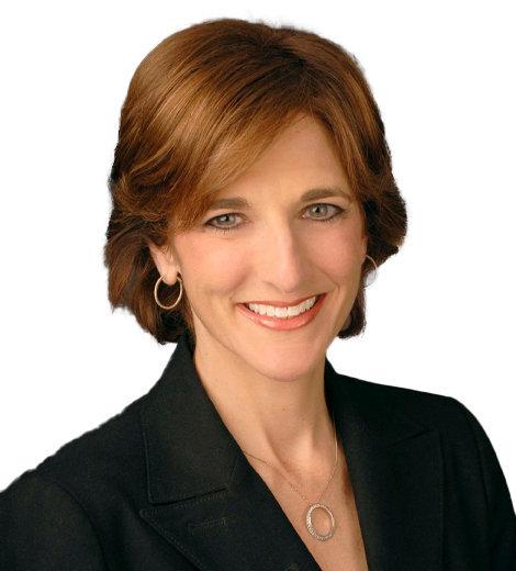 Jill-Schlesinger