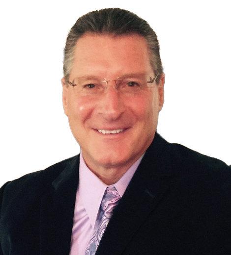 Larry-Mazza