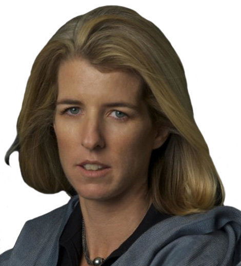 Rory Kennedy   Biography 2021