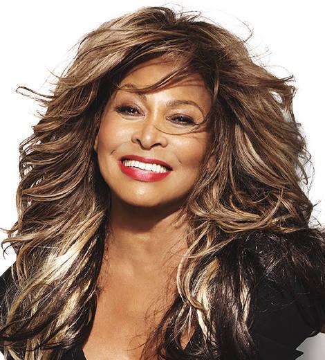 Tina-Turner-1