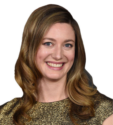 Zoe Perry | Biography 2021